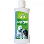 Severochema Lord Pudl šampon pro psy s kolagenem, 250 ml