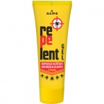 Alpa Gel repelent, 75 ml
