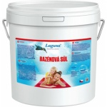 Laguna bazénová sůl, 10 kg