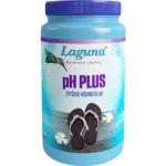 Laguna pH plus na zvýšení hodnoty pH, 900 g