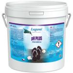 Laguna pH plus na zvýšení hodnoty pH, 3 kg