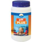 Probazen PH plus, přípravek pro úpravu vody v bazénech, 1,2 kg