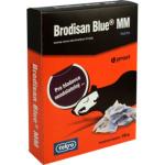 Brodisan Blue MM pasta k hubení hlodavců, 150 g