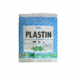 Bioveta Plastin P, doplněk minerálních látek pro prasata, drůběž a psi, 1 kg