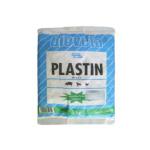 Bioveta Plastin P, doplněk minerálních látek pro prasata, drůběž a psi, 5 kg