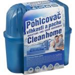 Den Braven Cleanhome, odvlhčovač vzduchu, pohlcovač vlhkosti a pachu, 450 g