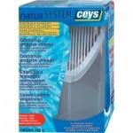 Ceys Natur Systém, odvlhčovač vzduchu, transparentní, 450 g