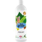 Real Green Clean na na podlahy a omyvatelné povrchy, 1 kg