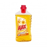 Ajax Aroma Sensations jasmín a pomeranč univerzální čistící prostředek, 1 l