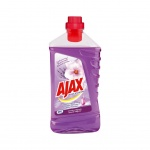 Ajax Aroma Sensations levandule a magnólie univerzální čistící prostředek, 1 l