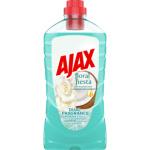 Ajax Floral Fiesta Gardenie univerzální čistící prostředek, 1 l