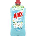 Ajax Floral Fiesta Jasmine univerzální čistící prostředek, 1 l