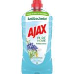 Ajax Pure Home Elderflower Antibakteriální univerzální čistící prostředek, 1 l