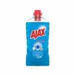 Ajax Desinfectant dezinfekce, 1 l