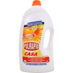 Madel Pulirapid Casa Agrumi citrus univerzální čistič se čpavkem 5 l