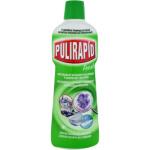 Madel Pulirapid Fresh na rez a vodní kámen hygienizující s vůní levandule, 750 ml