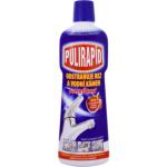 Madel Pulirapid Classico, na rez a vodní kámen, tekutý čistič, 750 ml