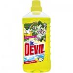 Dr. Devil Universal Citrus Force, univerzální čistič, 1 l
