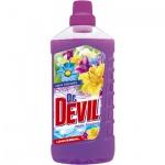 Dr. Devil Universal Magic Bouquet, univerzální čistič, 1 l
