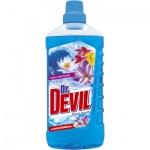 Dr. Devil Universal Floral Ocean, univerzální čistič, 1 l