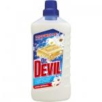 Dr. Devil Universal Marseille Soap, univerzální čistič, 1 l