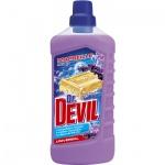 Dr. Devil Universal Marseille Soap Lavender, univerzální čistič, 1 l