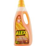 Alex Extra Protection, čistič na laminátové plovoucí podlahy, 750 ml