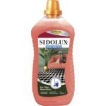 Sidolux Universal Pet Odor Neutralizer, 1 l