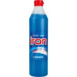 Severochema Iron čistič oken a skleněných ploch, 500 ml