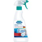 Dr. Beckmann aktivní gelový čistič na trouby, 375 ml