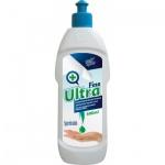 Well Done Ultra Fine dezinfekce na ruce, 500 ml