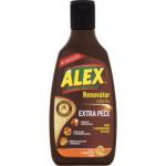 Alex Extra péče Renovátor nábytku, krém, 250 ml