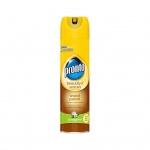 Pronto Wood 5v1 springtime sprej proti prachu na nábytek, 250 ml