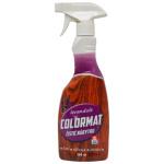Hlubna Colormat leštěnka na nábytek s vůní levandule, 500 ml