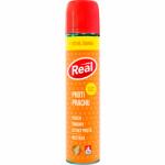 Real sprej proti prachu, 400 ml