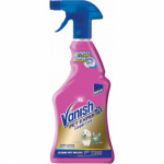 Vanish Pet Expert čisticí sprej 500 ml