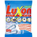 Tatrachema Luxon odstraňovač vodního kamene, 100 g