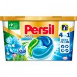 Persil Discs Freshness by Silan kapsle na praní, 11 praní