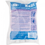 Tatrachema Kalit tabletovaná sůl, 1 kg