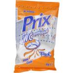 Prix Wc osvěžovač fresh, závěs do WC, citrus, 40 g
