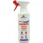 BALhome Sadepo proti plísním dezinfekční přípravek, 500 ml