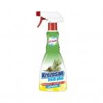 Krezosan Fresh Plus univerzální desinfekce, rozprašovač, 500 ml