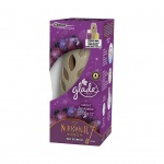 Glade Automatic Sweet Fantasies strojek 269 ml