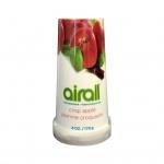 Airall křupavé jablko gelový osvěžovač vzduchu 170 g