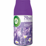 Air Wick FreshMatic levandule, náhradní náplň pro strojek, 250 ml