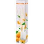 Bispol Difuzér vonné tyčinky pomeranč, 45 ml