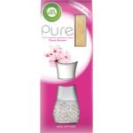 Air Wick květy třešní vonné tyčinky, 30 ml