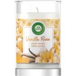Air Wick XXL vůně vanilky vonná svíčka 310 g