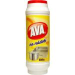 Hlubna Ava čistící písek na nádobí, 550 g
