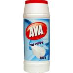 Hlubna Ava čisticí písek na vany, 400 g